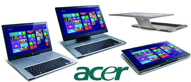 acer-aspire-notebooks-acer