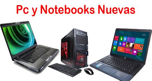 comprar-pc-notebook-nueva-maldonado