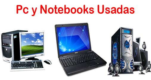 comprar-pc-notebook-usada-maldonado