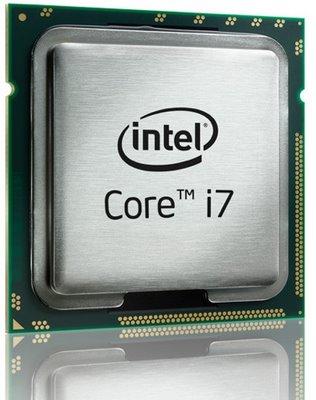 intel-procesador-i7