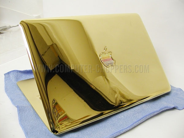 -macbook-air-oro