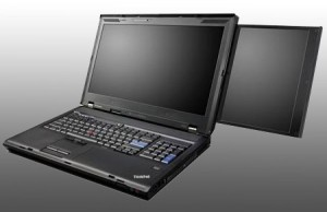notebook-lenovo-thinkpad