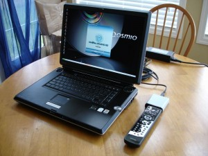notebook-toshiba-qosmio