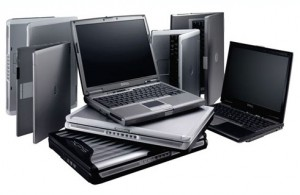 notebooks-laptops,netbooks