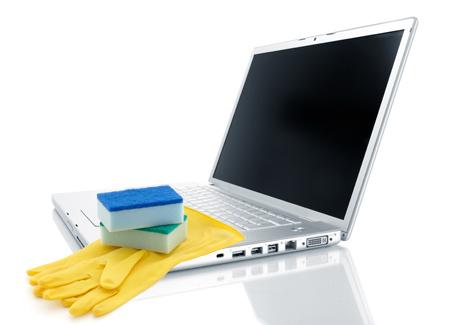 mantenimiento-hardware-notebooks